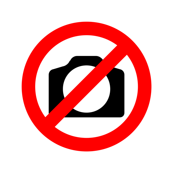 google-wont-ban-adult-content