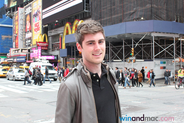 jake-bley-new-york-interview-2