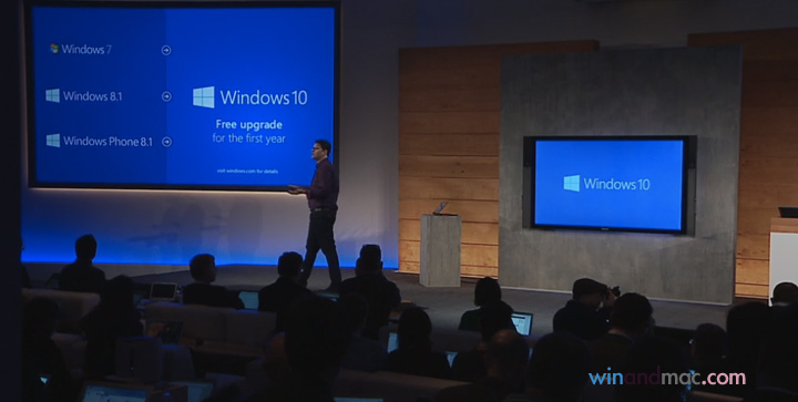 windows-10-free-upgrade-2015
