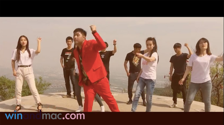 jacky-cheung-new-song